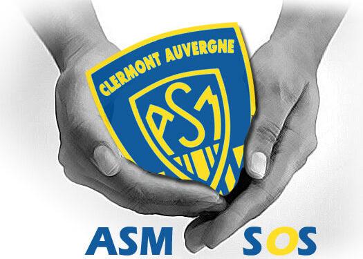 ASM SOS