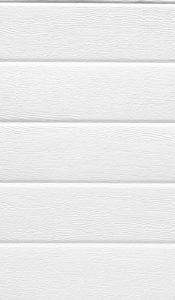 R100 - Blanc Veiné