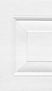 Blanc Veiné Cassettes