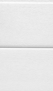 R250 - Blanc Veiné