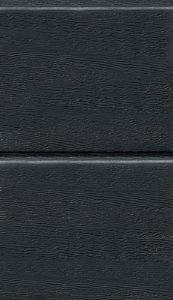 R250 - Gris 7016 Veiné