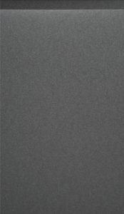 R500 - Ardoise Deep Matt