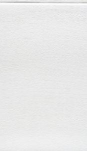 R500 - Blanc Veiné