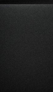 R500 - Ebène Deep Matt