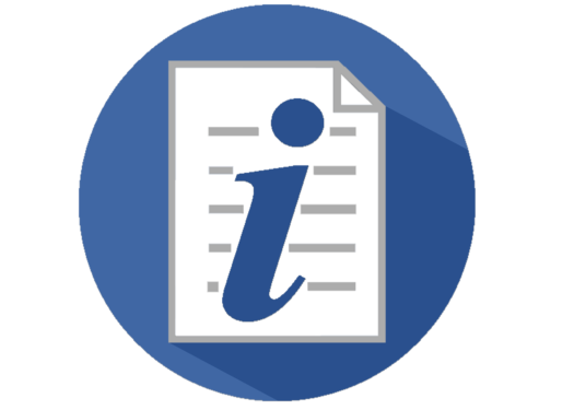 Lexique : comprendre pour faire le meilleur choix
