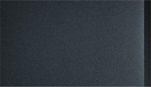 R500 – Anthracite Deep Matt