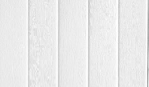 R100 – Blanc Veiné