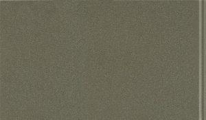 R500 – Quartz Deep Matt
