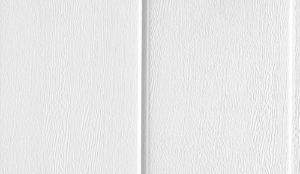 R250 – Blanc Veiné