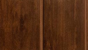 R250 – Chêne Foncé Lisse