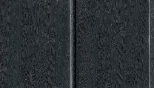 R250 – Gris 7016 Veiné
