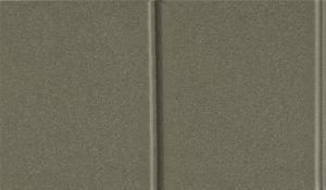 R250 – Gris 7039 Deep Matt