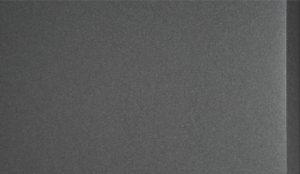 R500 – Ardoise Deep Matt