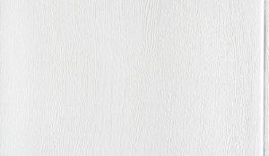 R500 – Blanc Veiné