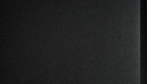 R500 – Ebène Deep Matt