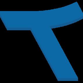 (c) Techpro.fr