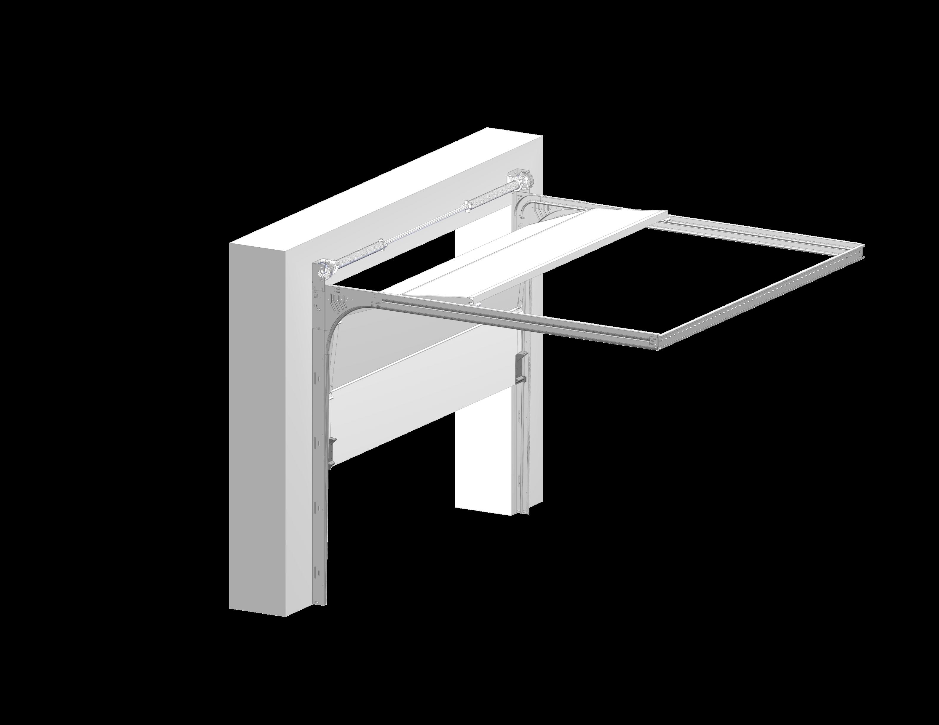 Porte_sectionnelle_mi_hauteur